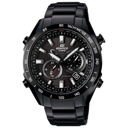 Наручные часы CASIO EQW-T620DC-1A casio eqw t650d 1a