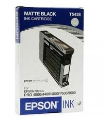 Картридж Epson C13T543800