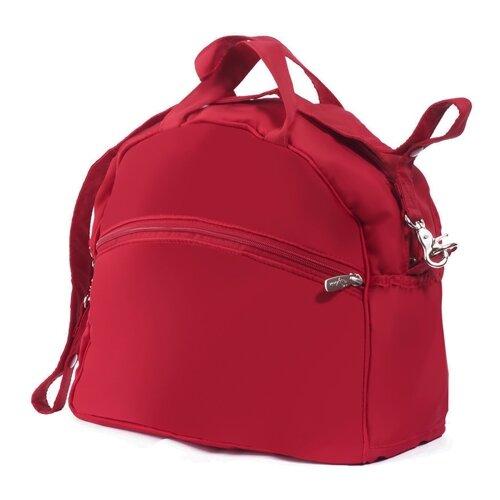 Сумка Esspero Moon сумки для мамы esspero сумка для коляски lucia