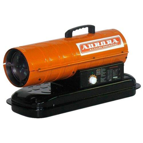 Дизельная пушка Aurora TK-12000