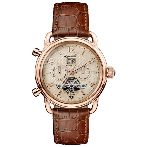 Наручные часы Ingersoll I00901 наручные часы ingersoll in1629or
