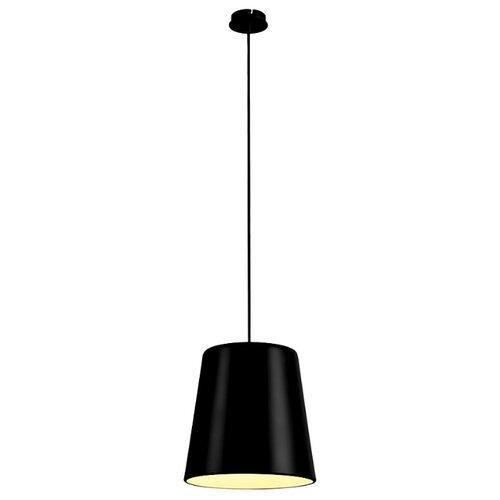 встраиваемый светильник slv 113480 SLV Tinto 165510