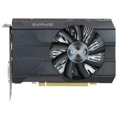Sapphire Radeon R7 360 1060Mhz PCI-E 3.0