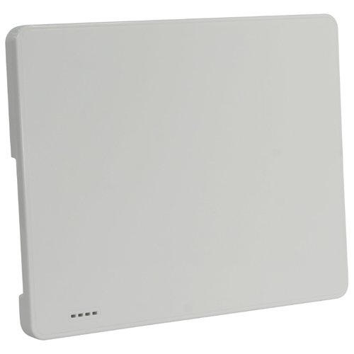 Wi-Fi роутер UPVEL UR-311N4G wi fi роутер upvel ur 325bn