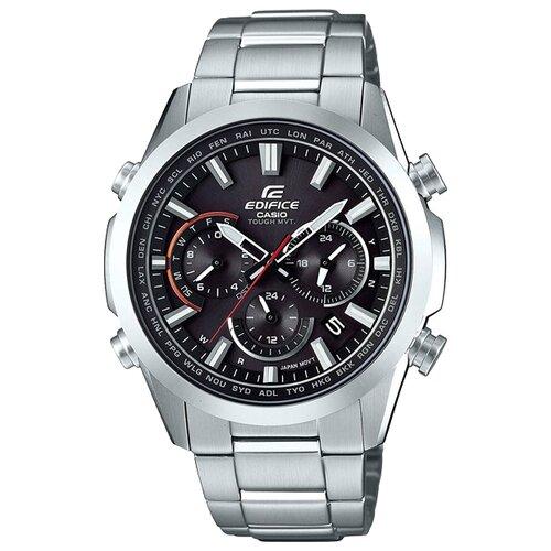 Наручные часы CASIO EQW-T650D-1A casio eqw t650d 1a
