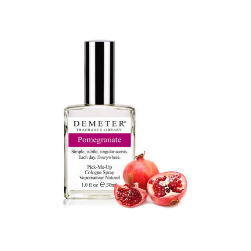 Духи Demeter Fragrance Library фото