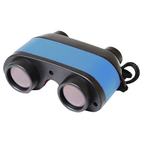 Фото - Бинокль Edu Toys BN328 edu toys телескоп ts057 edu toys