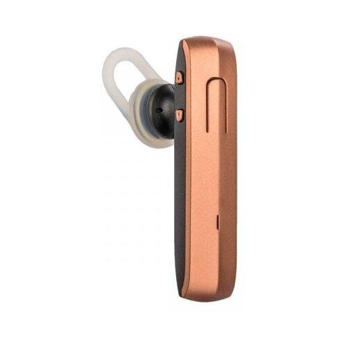 Bluetooth-гарнитура COTEetCI BH07