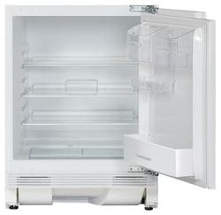 Встраиваемый холодильник Kuppersberg IKU 1690-1