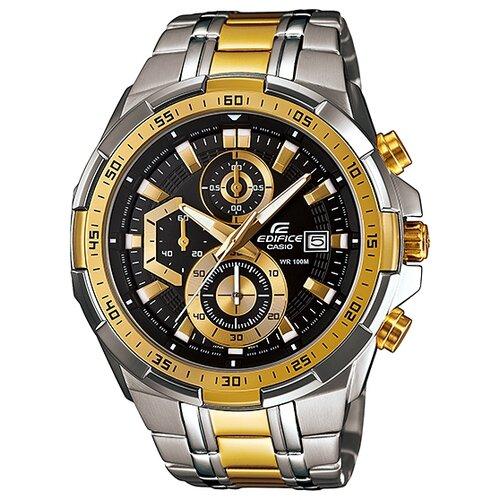 Наручные часы CASIO EFR-539SG-1A casio efr 527l 1a