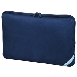 Чехол HAMA Velour Style Notebook Sleeve 15.6