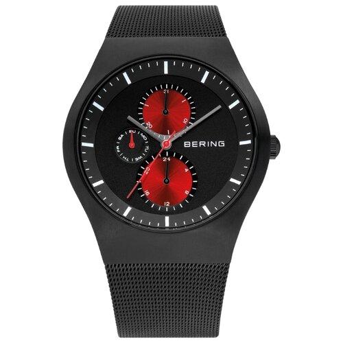 Наручные часы BERING 11942-229 наручные часы bering 11939 229