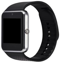 Часы SmartYou GT08 без NFC