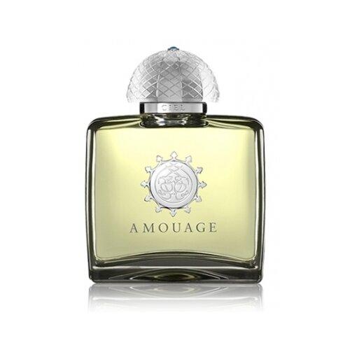 Парфюмерная вода Amouage Ciel
