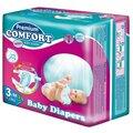 AMMA Premium Comfort 3 (5-10 кг)
