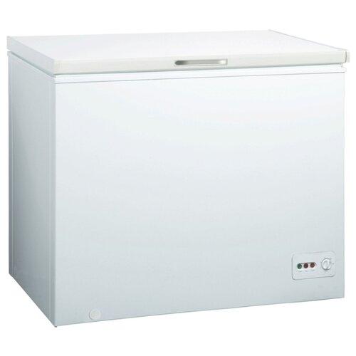 Морозильный ларь DON CFR-250