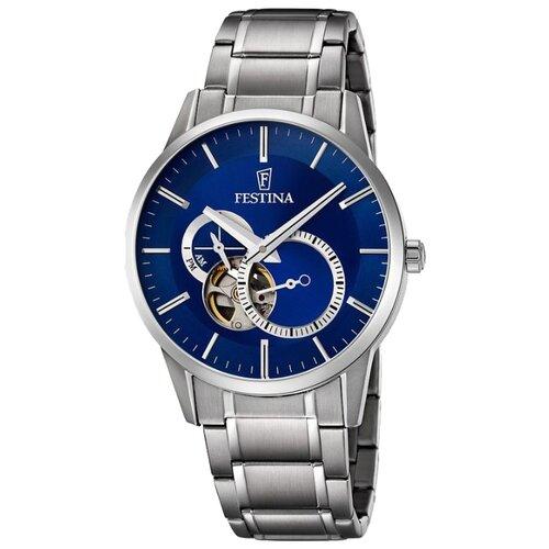 Наручные часы FESTINA F6845 3
