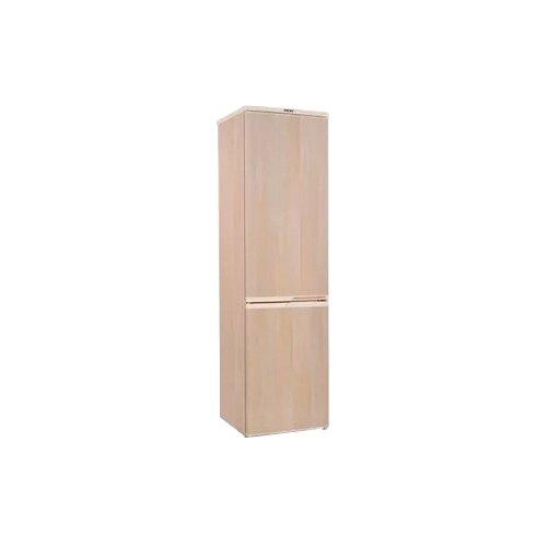Холодильник DON R 295 белое