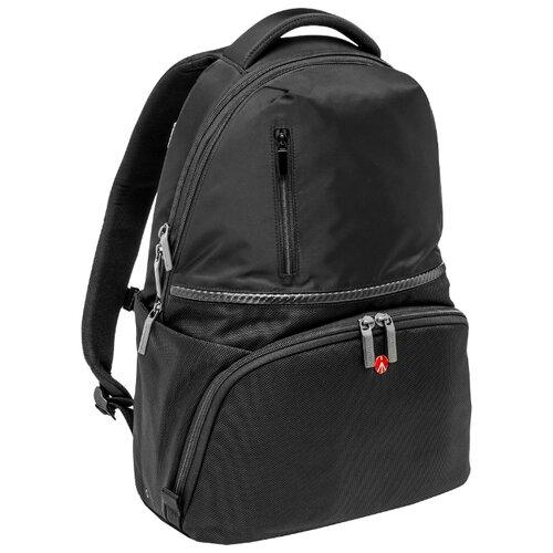 Рюкзак для фотокамеры Manfrotto