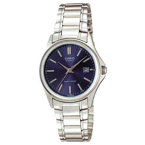 Наручные часы CASIO LTP-1183A-2A casio watch fashion simple pointer waterproof quartz ladies watch ltp 1183a 7a ltp 1183a 1a ltp 1183a 2a