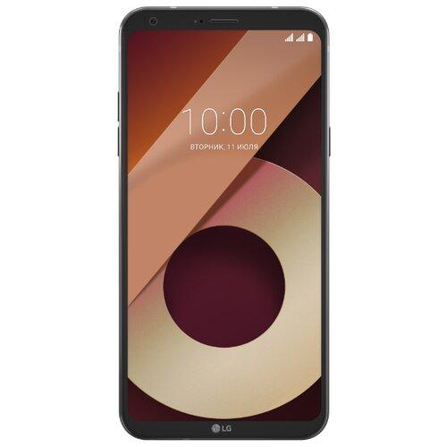 Смартфон LG Q6a M700 spr m700