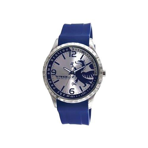 Наручные часы RG512 G50769.208 rg512 g83021 204