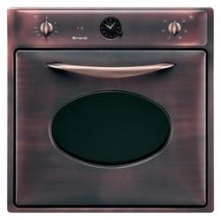 Электрический духовой шкаф Nardi FEX 5760 BR