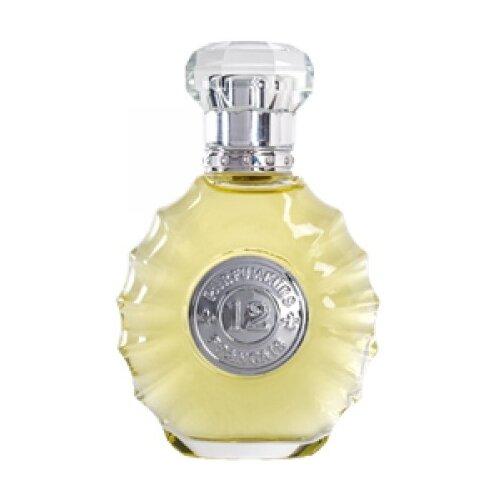 12 Parfumeurs Francais Le 12 parfumeurs francais mon cher