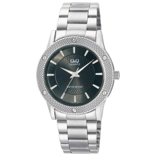 Наручные часы Q&Q Q668 J202