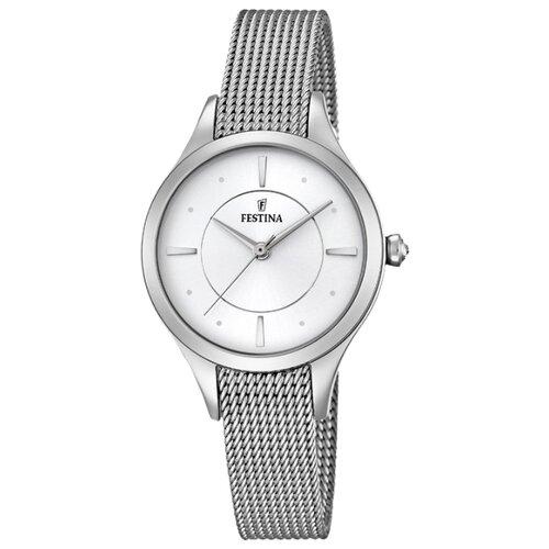 Наручные часы FESTINA F16958 1 festina f16329 1