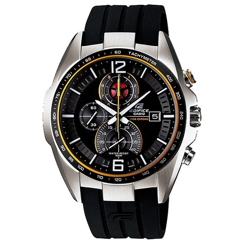 Наручные часы CASIO EFR-528-1A casio efr 527l 1a