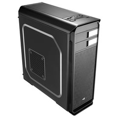 AeroCool Aero-500 CR Black Edition 600W