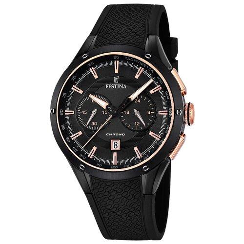 Наручные часы FESTINA F16833 2 festina f16833 1
