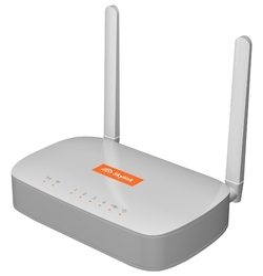 Wi-Fi роутер Skylink H1