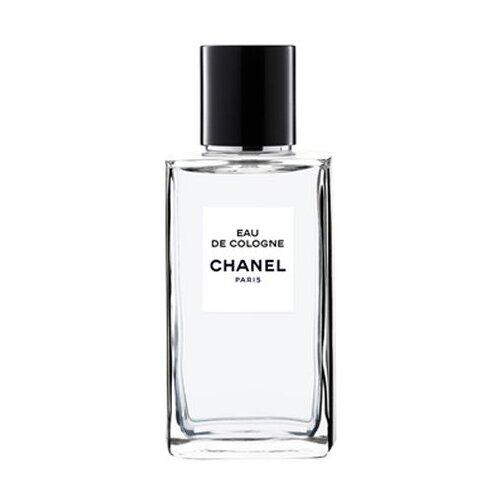 Одеколон Chanel Chanel сумка chanel