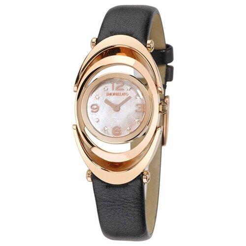 Наручные часы Morellato SQG009