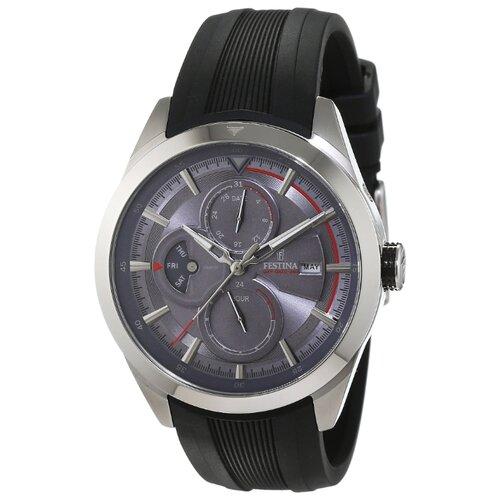 Наручные часы FESTINA F16829 3 festina f20205 3