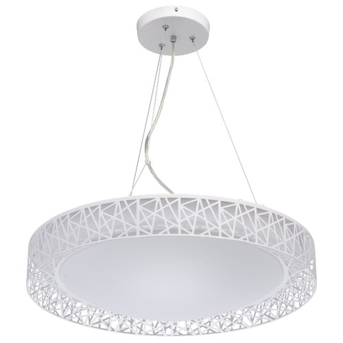 MW-Light MW 674012301 36 Вт wall lamps mw light 481020401 lamp mounted on the indoor lighting lights spot
