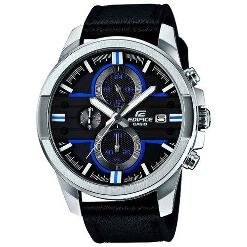 Наручные часы CASIO EFR-543L-1A casio efr 546sg 1a
