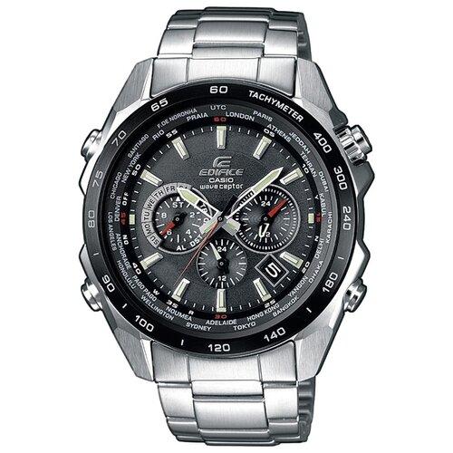 Наручные часы CASIO EQW-M600DB-1A casio eqw t650d 1a