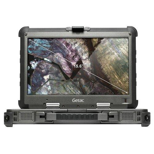 Ноутбук Getac X500 ноутбук