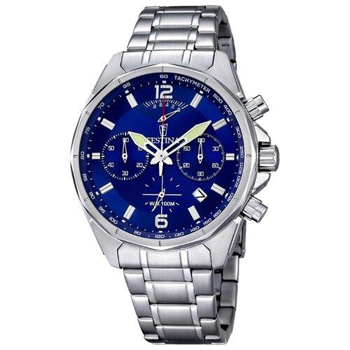 Наручные часы FESTINA F6835 3 festina f20205 3