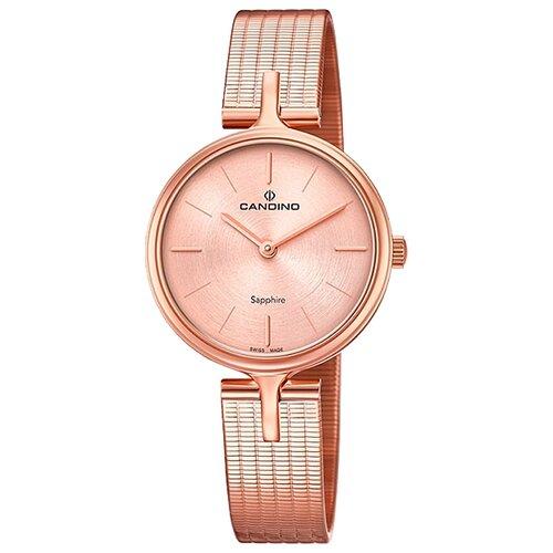 Наручные часы CANDINO C4645 1 candino c4623 1