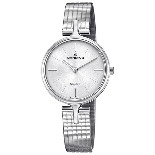 Наручные часы CANDINO C4641 1 candino c4528 1
