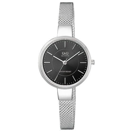 Наручные часы Q&Q QA17 J202