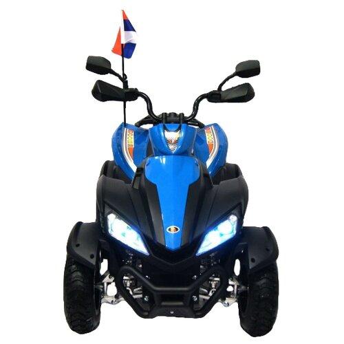 RiverToys Квадроцикл P333PP