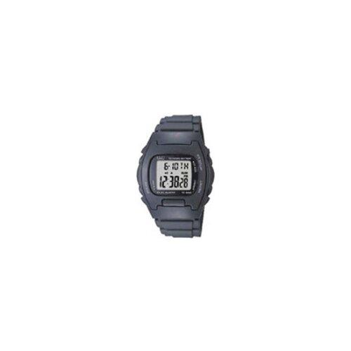 Наручные часы Q&Q MAC5 J108 kubota j108