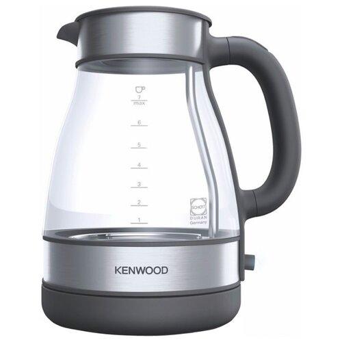 Чайник Kenwood ZJG 111