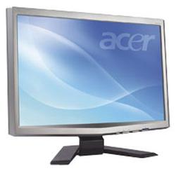Монитор Acer X203Ws