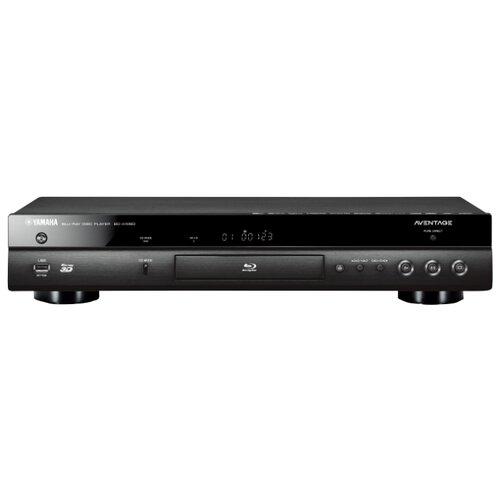 Ultra HD Blu-ray-плеер YAMAHA оно blu ray 4k ultra hd